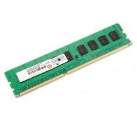 RAM-8GDR4ECT0-RD-2400 Модуль памяти DDR4 8GB QNAP