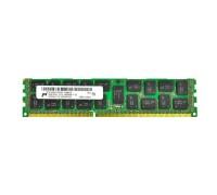 MT36KSF1G72PZ-1G4M1 Оперативная память IBM DDRIII 8Gb