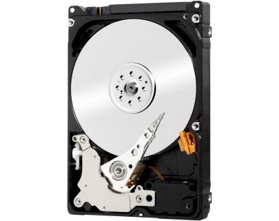 Лучшие цены на серверные жесткие диски !