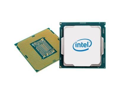 Процессоры - залог успешной работы всех компонентов платформы!