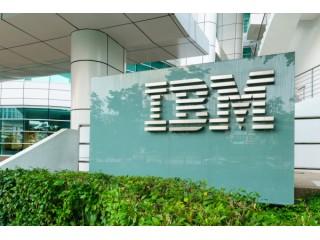 IBM разделится на две компании и сосредоточится на создании гибридного облака стоимостью $1 трлн