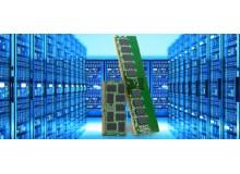 SMART Modular представила память DuraMemory для сетевого оборудования