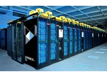 Суперкомпьютер SuperMUC-NG получит процессоры Intel Xeon Sapphire Rapids и ускорители Intel Xe Ponte Vecchio