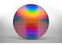 Intel представила процессоры Xeon Ice Lake-SP: прирост производительности — до 46 %