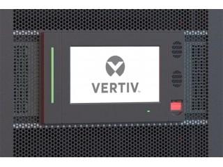 Новые ИБП Vertiv Liebert EXM2 рассчитаны на критически важные инфраструктуры