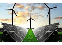 Google начала перемещать нагрузки между ЦОД для более полного использования «зелёной» энергии
