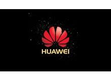 Huawei представила системы хранения данных нового поколения OceanStor Dorado