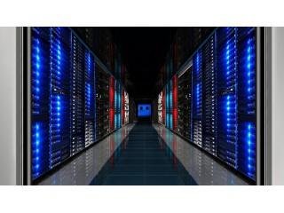 Perlmutter стал самым мощным ИИ-суперкомпьютером в мире: 6 тыс. NVIDIA A100 и 3,8 Эфлопс