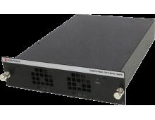 C2RPS-PSM Блок питания Enterasys C-series Power Supply 150W