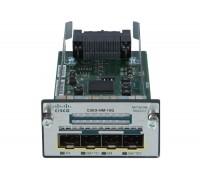 Модуль Cisco Network Modules for Catalyst 3560-X C3KX-NM-10G=