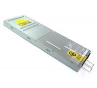 Батарейный блок EMC VNX Series Standby Power Supply (SPS) 078-000-062 / 078-000-050 / 078-000-063 / 078-000-064 / 078-000-084 / 078-000-085 / 100-809-017 / YR194