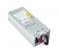 241729-B21 Блок Питания HP - 750 Вт 48 Volt Dc Redundant Power Supply для Proliant