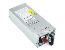 Pws-0049 Блок Питания Supermicro 500 Вт Server Power Supply для 2U Chassis