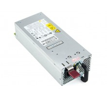 511778-001 Блок питания HP 750-Watts Common Slot High Efficiency Hot-Plug Switching Power Supply (RPS) for ProLiant DL385-G5 DL180/DL360/DL380/ML350/ML370 G6 Server
