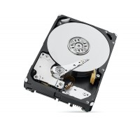 "001H3H Жесткий диск Dell - 2TB 7.2K RPM 6Gb/s 3.5"" SAS"