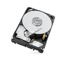 Жесткий диск Seagate Enterprise Capacity 3.5 HDD 128MB 512n 2TB, SAS 12Gb/s (ST2000NM0045)
