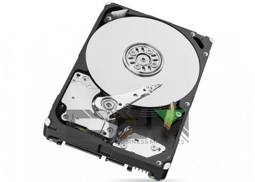 01R4YD Жесткий диск Dell 1TB 7.2K RPM 6Gb/s SAS for PowerEdge Servers
