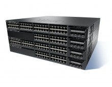 CGS-2520-24TC Коммутатор Cisco CGS2520 with 24FE Copper and 2 GE combo uplinks