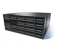 Коммутатор Cisco Catalyst 4948E Switch C4948E-ACC-KIT=