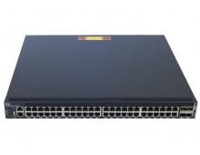 00Y3270 Адаптер QLogic Ethernet and 8Gb FC Exp Card