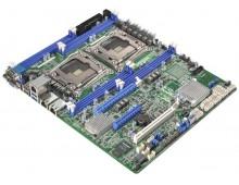 ASUS P10S WS / SP XEON,C236,ATX,4DIMM ; 90SB05T0-M0EAY0