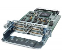 Модуль Cisco Network Modules for Catalyst 3560-X C3KX-NM-10GT