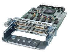 Cisco C460 M2 Adapter UCSC-PCIE-BTG