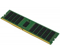501541-001 Оперативная память HP 4GB DDR3-1333MHz ECC Unbuffered CL9 DIMM