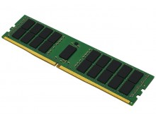 Crucial by Micron DDR4 16GB (PC4-21300) 2666MHz ECC Registered DR x4 (Retail)