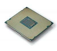 42C4238 Процессор IBM [Intel] Xeon 3000Mhz (800/2048/1.3v) Socket 604 Irwindale For x226