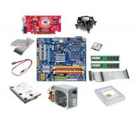 Подставка Cisco CP-DSKCH-8821