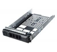 Салазки для жестких дисков Dell 770-11376