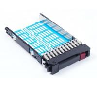 Салазки для жестких дисков HP 349471-005