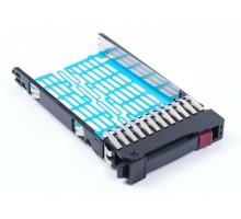 Салазки для жестких дисков HP 392613-001