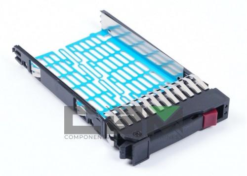 464507-001 САЛАЗКИ HP SAS/SATA 3.5' Hot-Plug