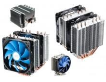 6307338 Вентилятор Fujitsu-Siemens [Ebmpapst] 4312 N/2H 0,375A 7-14,5v 4,5Wt 120x120x31mm для Primergy SX30
