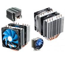 496066-001 Система охлаждения HP Hot-plug fan - 60mm DL380 G6/G7