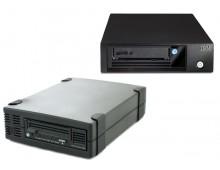 103548-001 CPQ 4mm DDS3 12/24-GB
