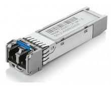 SFP-DUAL-MM Трансивер Alcatel-Lucent