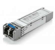 DS-SFP-FC8G-LW Cisco 2/4/8-Gbps Fibre Channel-Longwave, SFP+, LC