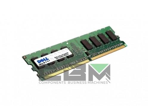 370-ACNQ Оперативная память Dell DDR4
