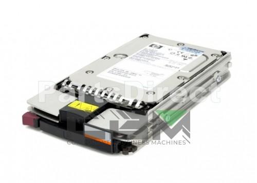 366023-001 Жесткий диск HP 300-GB 10K FC-AL HDD