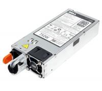 E750E-S1 Dell PE 750W 80 Plus HS Power Supply