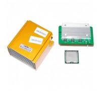449774-B21 AMD Opteron 2.3GHz DL385 G5