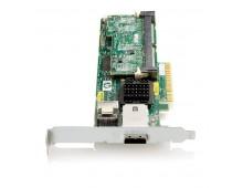 462834-B21 Контроллер HP P212/256MB SAS Controller