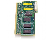 462974-001 Опция HP 256MB BBWC Cache Module