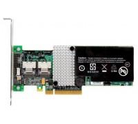 Контроллер 46M0922 IBM ServeRAID M5014 SAS/SATA