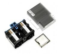 594885-001 HP Intel Xeon E5640 2.66GHz