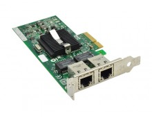 0557M9 Broadcom 5720 DP PCI-e Network Card