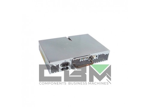 005-043740 Dell PV Hot Swap 700W Power Supply